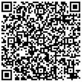 QR-Code-MFN1